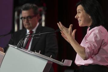 Taxes foncières  Pas de hausse au-delà del'inflation, promettent lescandidats