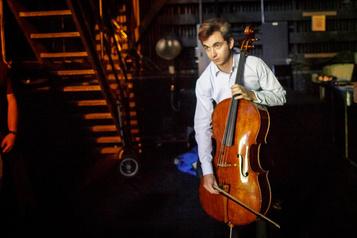 Les concerts en ligne del'Orchestre classique de Montréal