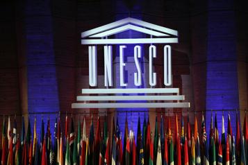 COVID-19 L'UNESCO appelle à une science ouverte des brevets sur les vaccins)