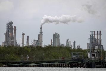 Le pétrole en hausse malgré les craintes sur la demande