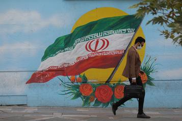Levée de l'embargo sur les armes Une «défaite historique» de Washington, affirme Téhéran)