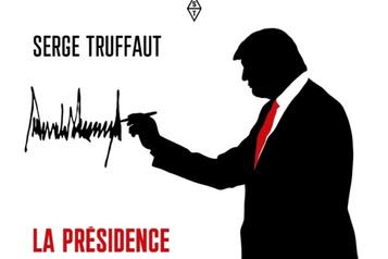 Extrait de La présidence Trump. Le juge et l'enquêteur Et Birmingham, Alabama, devintlemodèle)