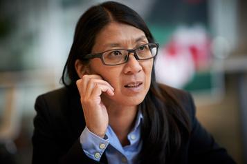 Joanne Liu: l'inexpérience face aux pandémies, un grand défi pour le Canada