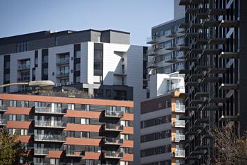 COVID-19: les gestionnaires d'immeubles en mode urgence