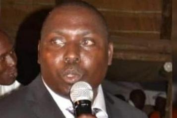 Le gouvernement Kagamé montré du doigt Un dissident rwandais tué par balles au Mozambique)