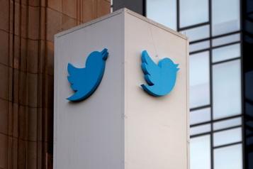 Jusqu'à 3500dollars Twitter offre des récompenses à ceux qui trouvent les biais de ses algorithmes)