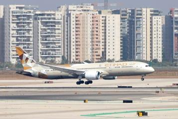 Emirates et Etihad testent un passeport numérique «COVID-19»)