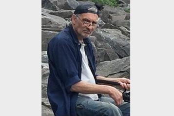 Le SPVM recherche un septuagénaire disparu depuis deux semaines)