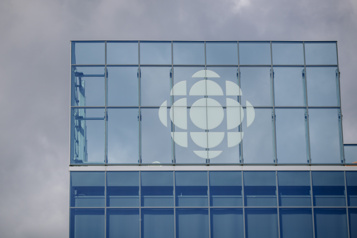 Audience du CRTC Des intervenants réclament plus de transparence de Radio-Canada)