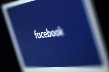 Facebook va bloquer les publicités des médias d'État)