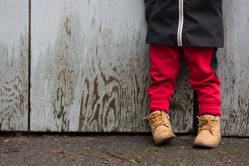 Enfants agressés: la police en conflit d'intérêts, selon une juge