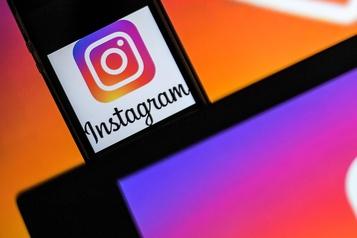 Facebook lance «Reels», son concurrent de TikTok, sur Instagram)