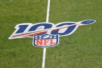 La NFL ne s'est toujours pas entendue avec ses joueurs sur les protocoles)