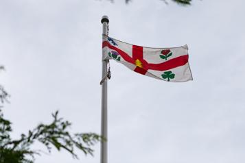 Montréal nomme sa première commissaire à la langue française