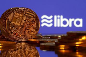 Dix choses à savoir sur la Libra de Facebook