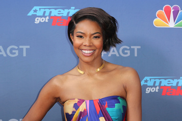 America's Got Talent : NBC prend au sérieux les plaintes de Gabrielle Union