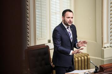 Services de garde éducatifs «La plus importante réforme depuis la création du réseau»)