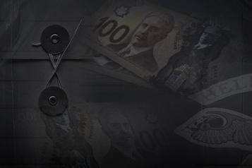 Le crime organisé profitera-t-il de la crise financière?)