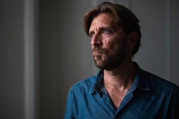 Ruben Östlund, explorateur de nos mœurs)