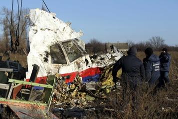VolMH17: la Russie devant la Cour européenne des droits de l'homme)