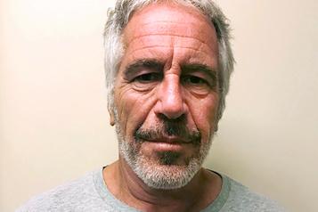 Jeffrey Epstein aurait agressé sexuellement des mineures jusqu'en 2019