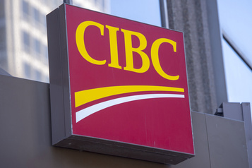 Un juge tranche contre la Banque CIBC sur les heures supplémentaires