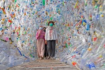 Phtalates Une étude lie 100000décès prématurés au plastique
