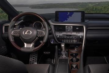Le luxe automobile dedemain seramoins tape-à-l'œil etmoins techno