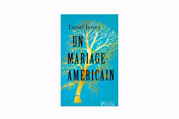 Un mariage américain: un mariage mort-né ★★★