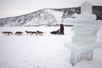 Une première université verra le jour au Yukon