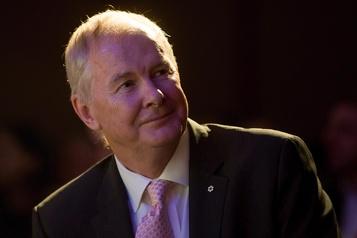 Le dirigeant du comité des JO de 2010 veut que Vancouver soit candidate en 2030