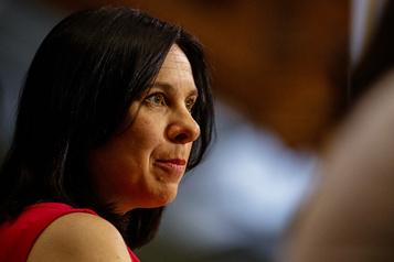 Déménagements: Montréal réclame un fonds d'urgence de 5millions )