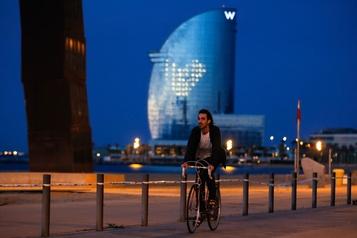 Madrid et Barcelone rouvriront terrasses, hôtels et musées)