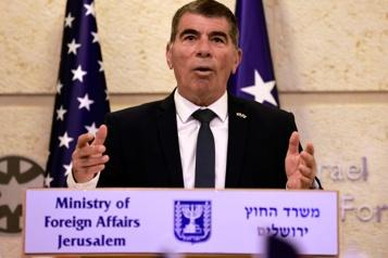 Nucléaire iranien Israël qualifie de «menace» la limitation par l'Iran des inspections)