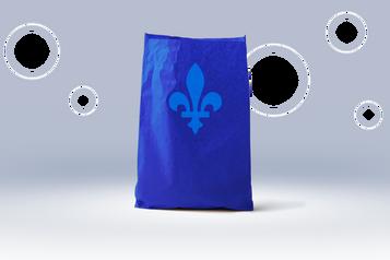Approvisionnement: Québec fait-il ses achats ici?)