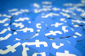 Facebook présente un nouveau moteur de traduction)