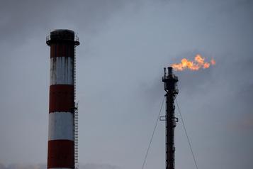 Le pétrole recule au lendemain de l'OPEP+)