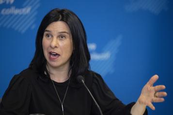 Logement social Ottawa octroie 56,8millions à Montréal)