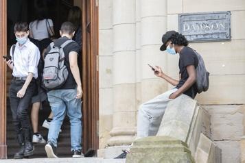 Réforme de la loi101  La FECQ s'inquiète au sujet de l'épreuve uniforme de français