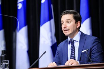 Protection du français  Le plan promis par Québec suscite de grandes attentes )