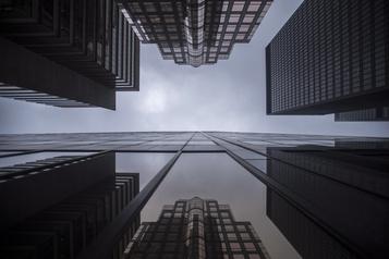 Les chefs d'entreprises dans le monde pessimistes pour 2020