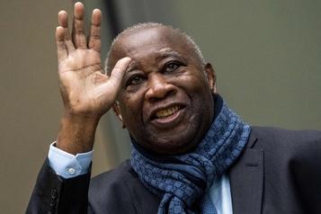 Laurent Gbagbo veut rentrer en Côte d'Ivoire d'ici la fin de l'année)