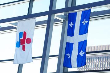 Les Jeux du Québec à Laval sont reportés à 2021