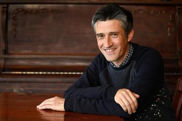 Jérôme Minière: l'observateurinquiet