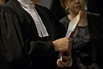 Agressions sexuelles à quand une réflexion du système judiciaire sur ses pratiques??)