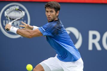 COVID-19: Verdasco veut être indemnisé par Roland-Garros pour son exclusion)