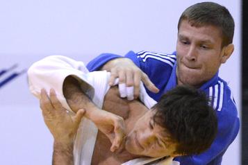 Semaine nationale des entraîneurs Sasha Mehmedovicse sert du passé pour mieux enseigner)