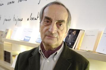 Charles Juliet De mémoires en mémoires)