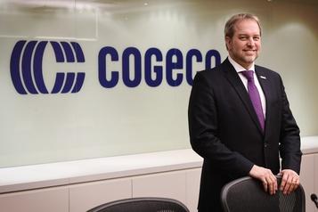 Cogeco allonge 405millions pour avaler DERYtelecom)