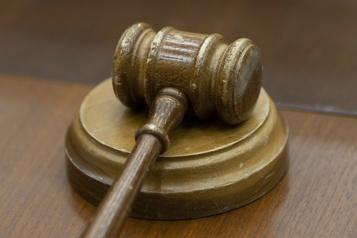 MédiaQMI est débouté en Cour suprême)